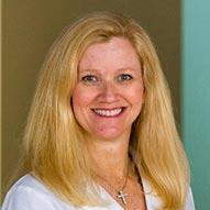 Leslie Garner, MD