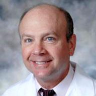 Gary Turner, MD