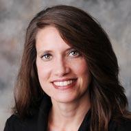 Julie Germann, PhD, ABPP