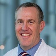 Christian Wysocki, MD