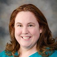 Susan Stevens, MD