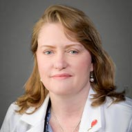 Linda Baker, MD