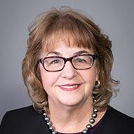Mary Glazier, APRN, PNP-PC