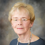 Lynn Mahony, MD