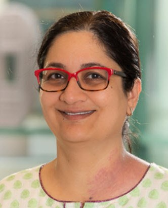 Sheena                                                   Pimpalwar,                                                          MD