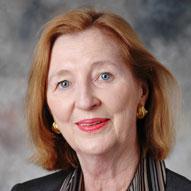 Sarah Blumenschein, MD