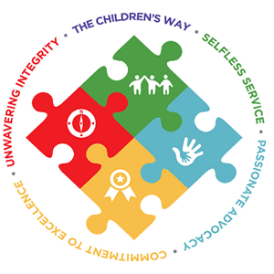 The Children's Way - Our Values - Children's Health