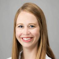 Amanda Williamson, PA-C