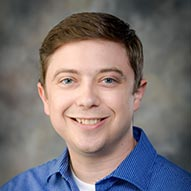 Blake Nichols, MD