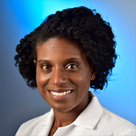 Ashley Smith, APRN, FNP