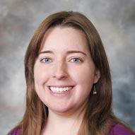 Alison Wilkinson-Smith, PhD
