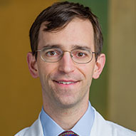 Brett Whittemore, MD