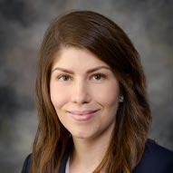 Angela Canas, PhD