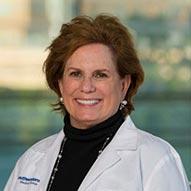 Diane Twickler, MD