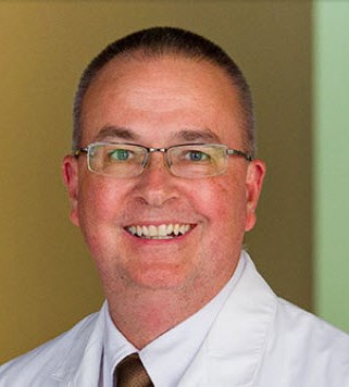 Jerry                                                   Powell                      Jr.,                                                          MD