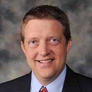 Ryan Stewart, MD