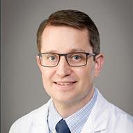 Bruce Schlomer, MD