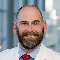Robert David Stewart, MD - Maternal Fetal Medicine