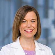 Heidi Roman, MD – Children's Health Pediatrics