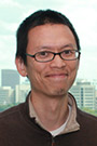 Peter                                                   Tsai,                                                          MD