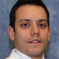 Kevin Rivera Vazquez, MD