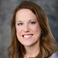 Michelle Caraballo, MD