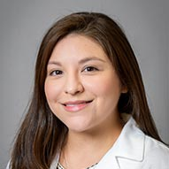 Ashley Bocanegra, MD