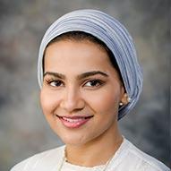 Anayah Sarkar, MD