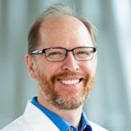 Joseph McLaughlin, MD