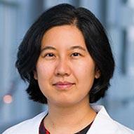 Angeline Wang, MD