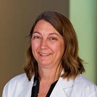 Jeanne Dillenbeck, MD