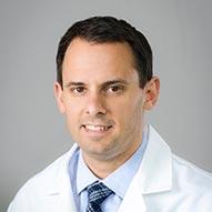 Dustin Loveland, MD