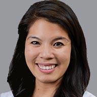 Constance Tsai, PNP