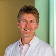 Daniel Veltkamp, MD
