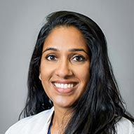 Neethu Chandran, MD
