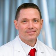 Cory Pfeifer, MD