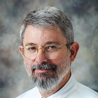Raymond Quigley, MD
