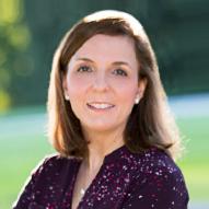 Lisa Schuster, PhD