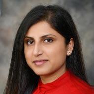 Maria Bano, MD