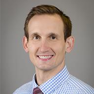 Matthew Campbell, MD