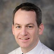 Mark Lott, PhD