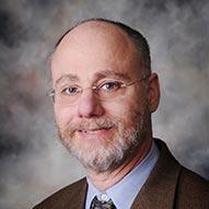 Michel Baum, MD