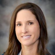 Laura Austin, PhD
