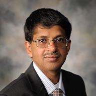 Venkatakrishna Kakkilaya, MD