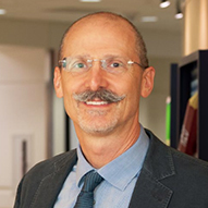 Alex Kane, MD
