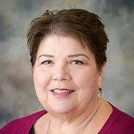 Joann Dudley, APRN, PNP-PC