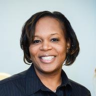 Sandra Onyinanya, APRN, PNP-PC