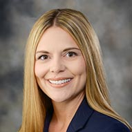 Rachel Rosen, APRN, PNP-PC