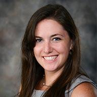 Erin Butler, MD