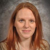 Rebecca Collins, MD